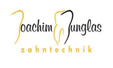 Logo-Junglas