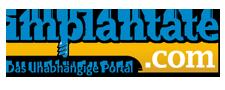 logo_implantate