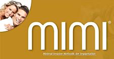 netzwerk_mimi