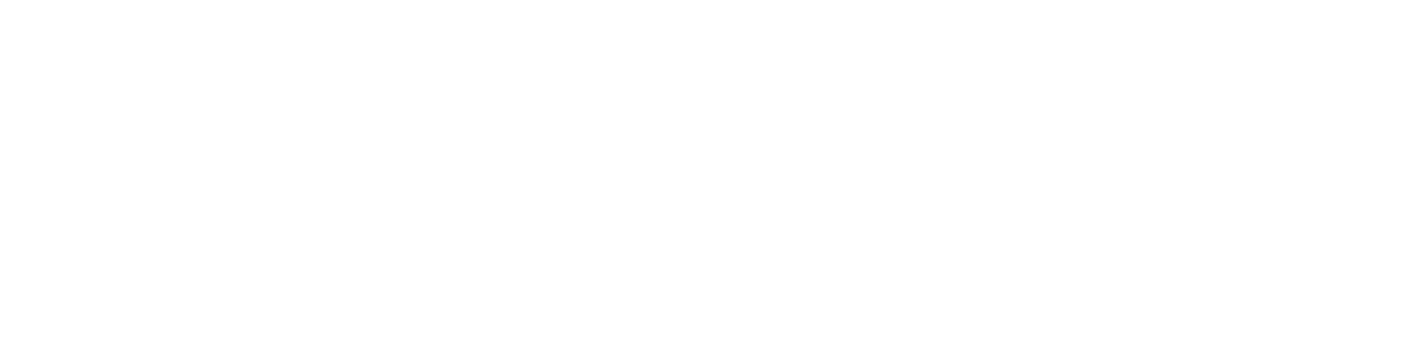 Zahnarztpraxis Ulf Kerkhecker